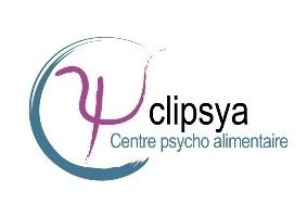 Vignette CLIPSYA