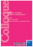 troubles alimentaires anorexie boulimie - congrès paris juin 2012 Colloque-fdf-afdas-tca-25-j