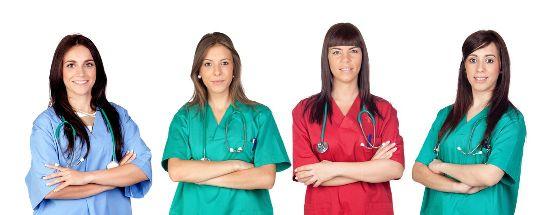 Vignette Florence Nightingale: personnage emblématique. Analyse du cas d'une pulsion de savoir au service de la profession infirmière