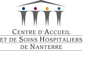 Vignette Le centre d'accueil et de soins hospitaliers de Nanterre