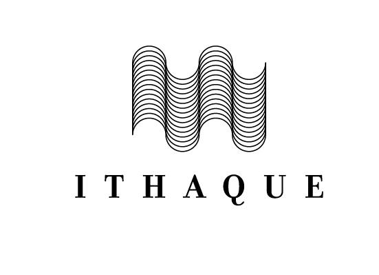 Vignette Editions ITHAQUE