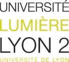 Vignette Université lyon 2