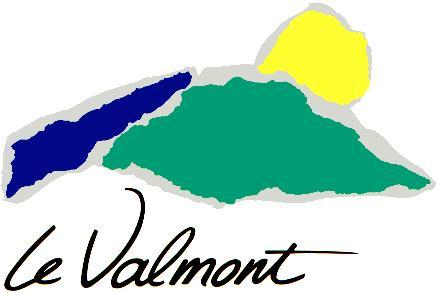 """Résultat de recherche d'images pour """"le valmont"""""""