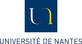 Vignette Les formations ( DU, DIU) de l'université de Nantes