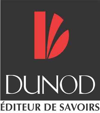 Dunod - Paroles de Psy
