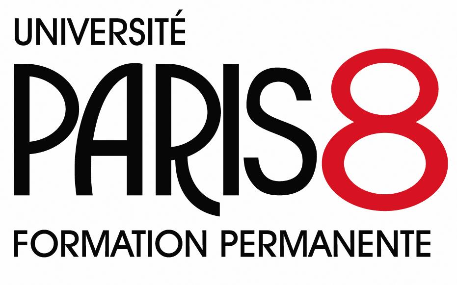Vignette L'université paris 8 propose une offre de formation