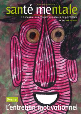 N° 164 - Janvier 2012