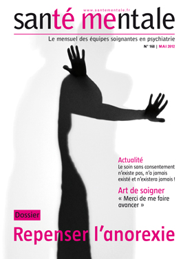 agenda comment psychose interroge education therapeutique patient