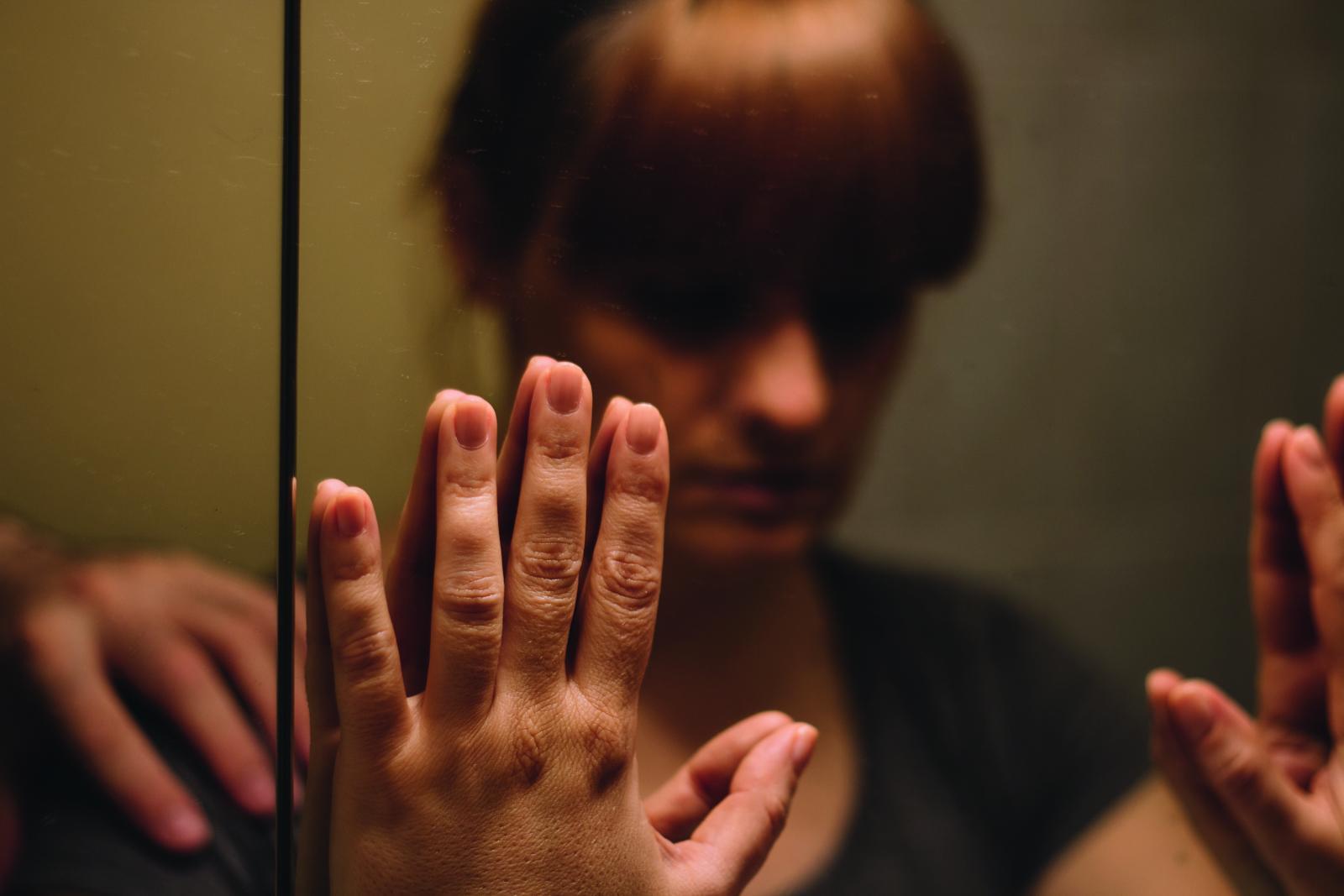 Maladies du deuil et toxicomanies