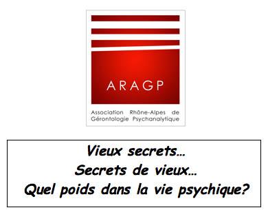 Vieux secrets… Secrets de vieux…