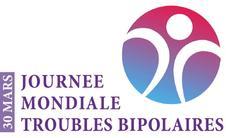 2ème Journée Mondiale des troubles bipolaires