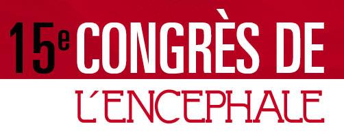 15e Congrès de l'Encéphale