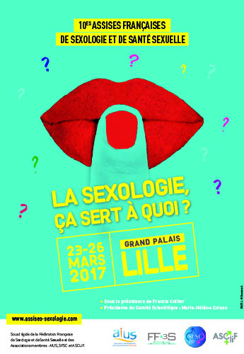 La sexologie, ça sert à quoi ?