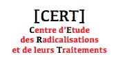 Etats Généraux «psy» sur la radicalisation