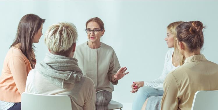 Le conseil local de santé mentale : retour sur expériences et perspectives