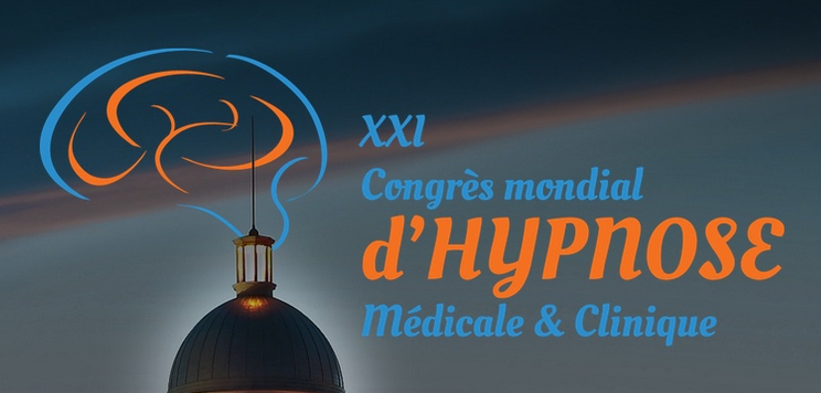Hypnose et synergie