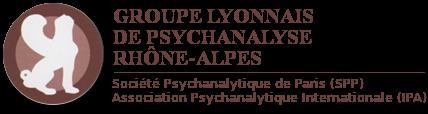 Jeux et enjeux du corps au psychodrame