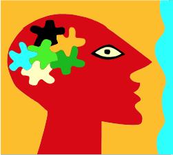 Troubles de la personnalité. Victimes et auteurs