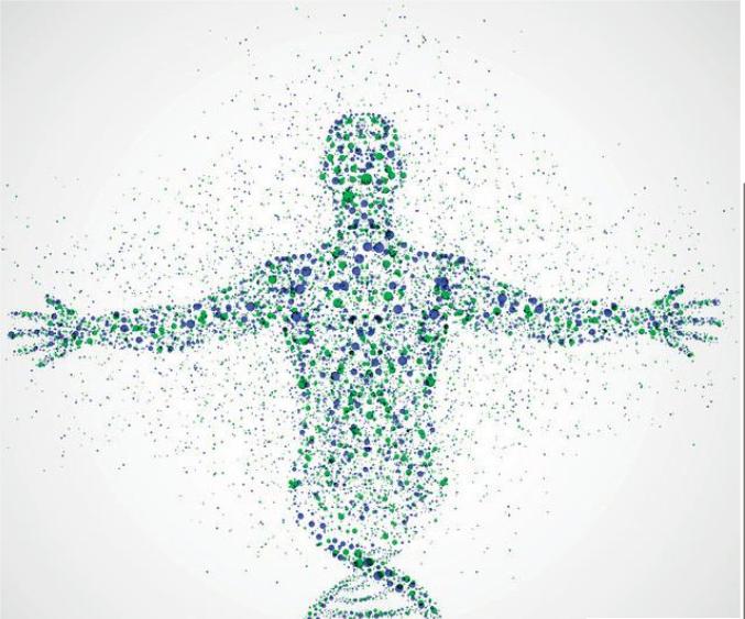 Les outils de la science au service de la psychiatrie : vers une santé mentale personnalisée ?