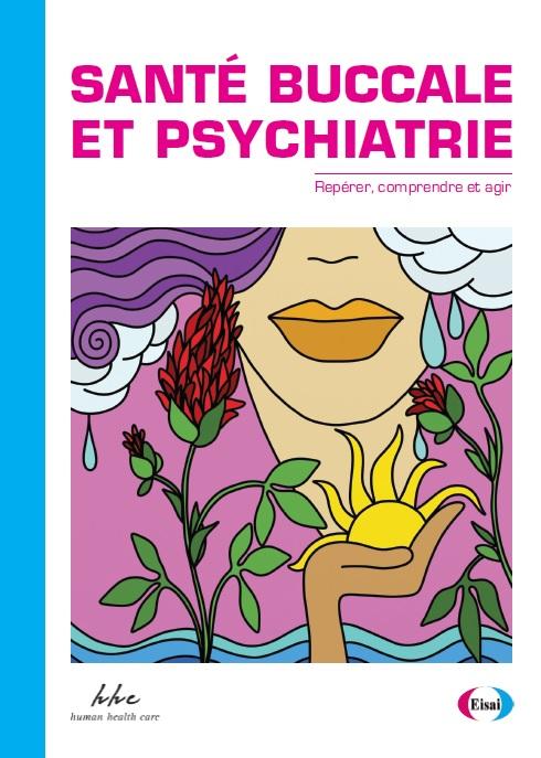 Vignette Santé buccale et psychiatrie