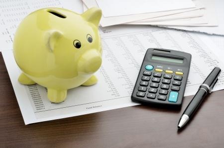 Les ARS verseront 30 millions d'euros aux GEM en 2016