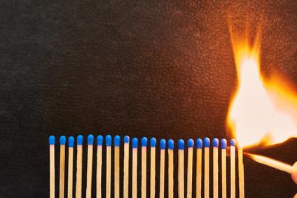La mission sur le burn out préconise de mieux former les futurs managers du privé et du public