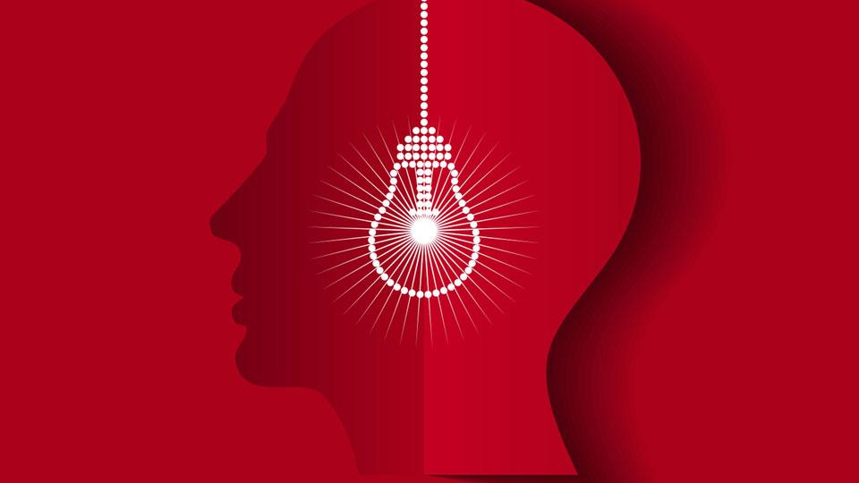 3es Rencontres de la recherche en soins en psychiatrie : les vidéos sont en lignes !