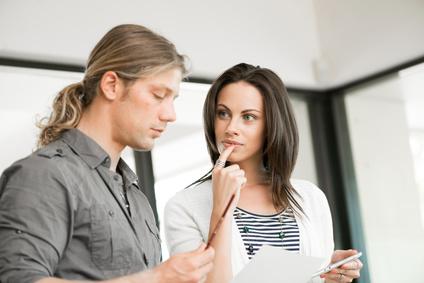 Autour d'une rencontre : dialogue sur le tutorat infirmier