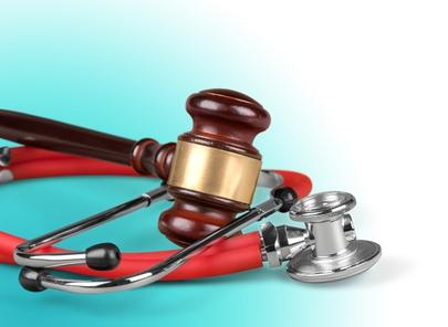 Dépakine : un décret modifie les conditions d'examen des dossiers d'indemnisation