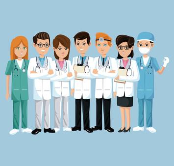 Près de 24 000 professionnels de santé sont déjà inscrits pour une session de DPC en 2017