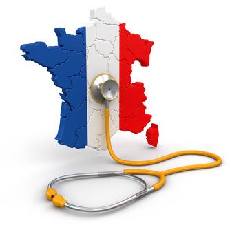 Les établissements de santé - Édition 2016