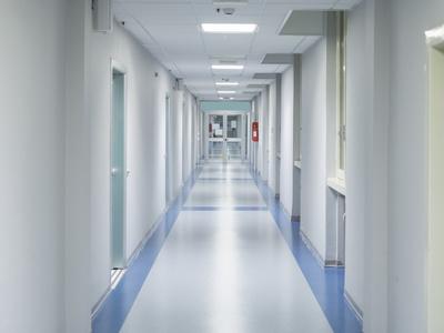 Le Syndicat des Psychiatres des Hôpitaux invite les parlementaires à visiter les hôpitaux psychiatriques