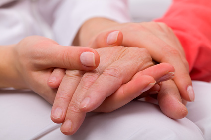 L'enveloppement thérapeutique de soutien
