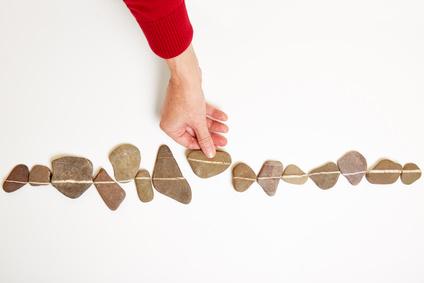 Pratiques avancées en psychiatrie : une réponse à la rénovation du secteur