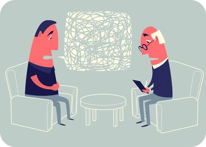 Formation des futurs neurologues et des futurs psychiatres