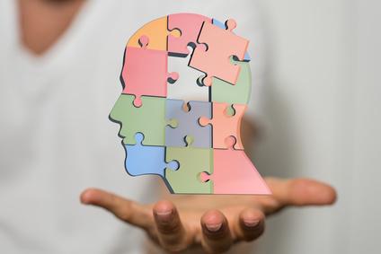 Schizophrénies : des mécanismes inflammatoires auto-immuns confirmés chez 20% des patients