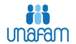 L'Unafam dénonce le manque de mesures spécifiques pour le handicap psychique