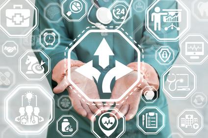 Agnès Buzyn présente les priorités de la Stratégie nationale de santé