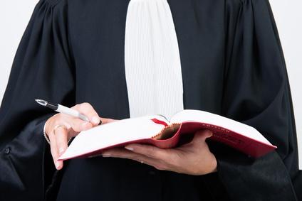 Psychiatrie  : la loi française et la défense des usagers