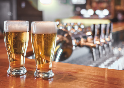 La bière : nouveaux visages, nouveaux risques