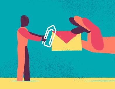 En psychiatrie, peut-on refuser à un patient de recevoir du courrier ?