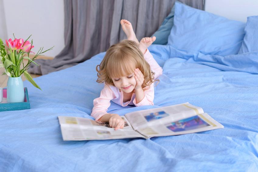 Notre enfance influence-t-elle nos choix politiques ?