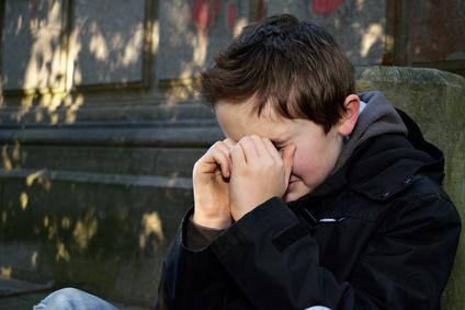 CHU de Montpellier : le groupe enfance en danger