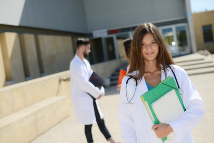 Organisation des passerelles dans les études médicales