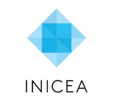 Le groupe Inicéa devrait acquérir fin avril la clinique psychiatrique de Régennes près d'Auxerre
