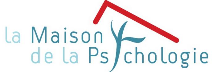 La Maison de la psychologie : un lieu ressources pour les professionnels et les usagers