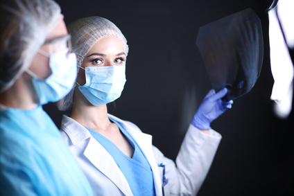 Les études médicales sont-elles sexistes ?