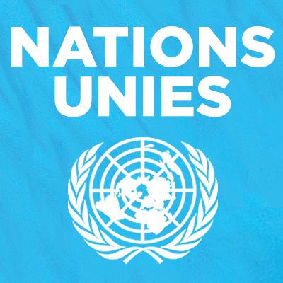 Santé mentale et droits de l'homme : un rapport des Nations Unies