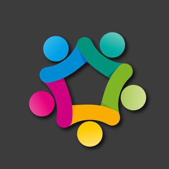 Création de l'Association Francophone des Médiateurs de Santé Pairs