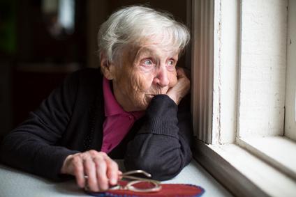Vieillissement et fragilité